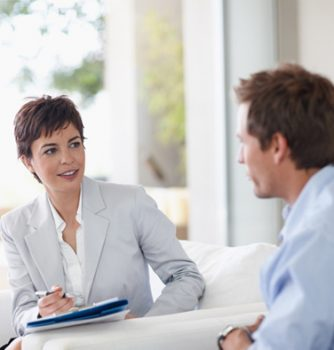 Counsellors and Counselling in Glasgow