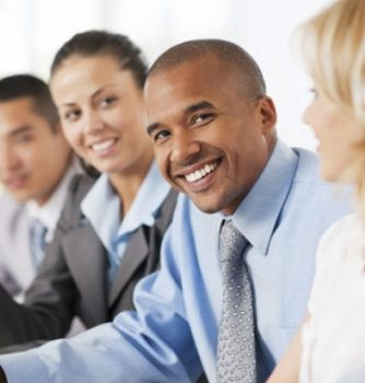 Life Corporate Executive Coaching in Glasgow