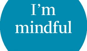 Mindfulness For Managers – Can It Help?