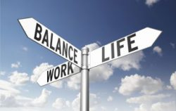 How to Achieve Better Work Life Balance